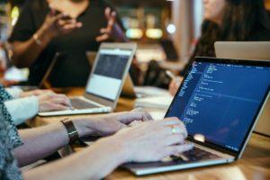 developer-coding-on-laptop