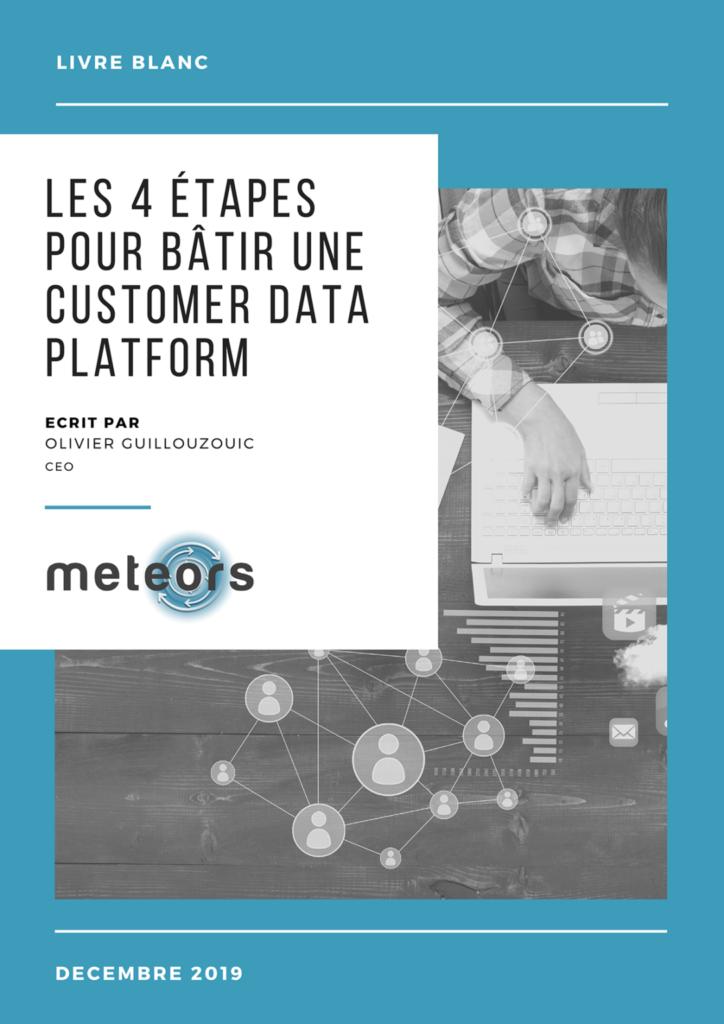 Les-4-étapes-pour-bâtir-une-Customer-Data-Platform-1086x1536