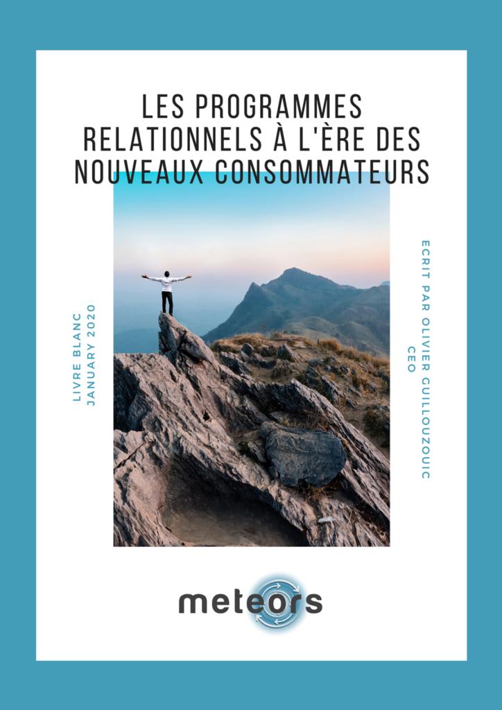 Les-programmes-relationnels-à-lère-des-nouveaux-consommateurs-1086x1536