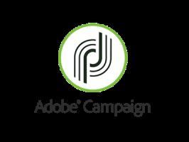 Logo AdobeCampaign