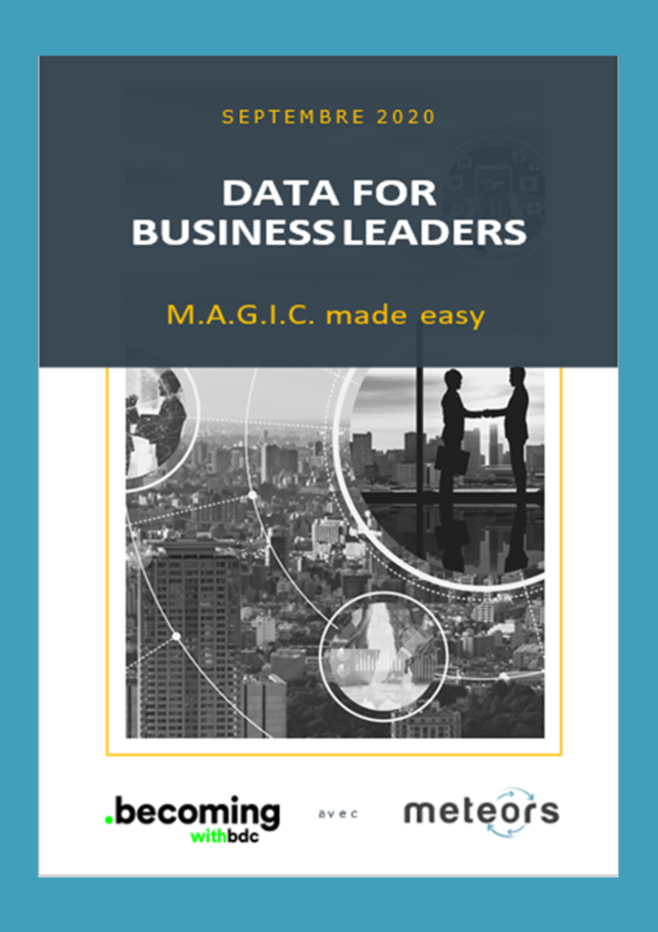 livre_blanc_smart_data