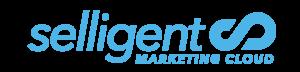 Logo Selligent