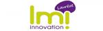 Logo LMI