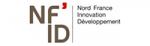 Logo NFID