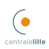 Logo Centrale Lille