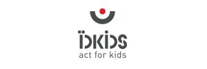 logo id kids